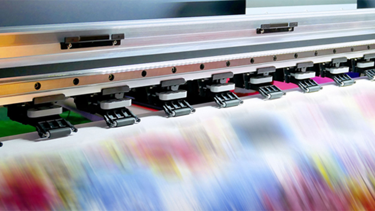 Digital printing solutions enable data integrity and industry-leading compliance